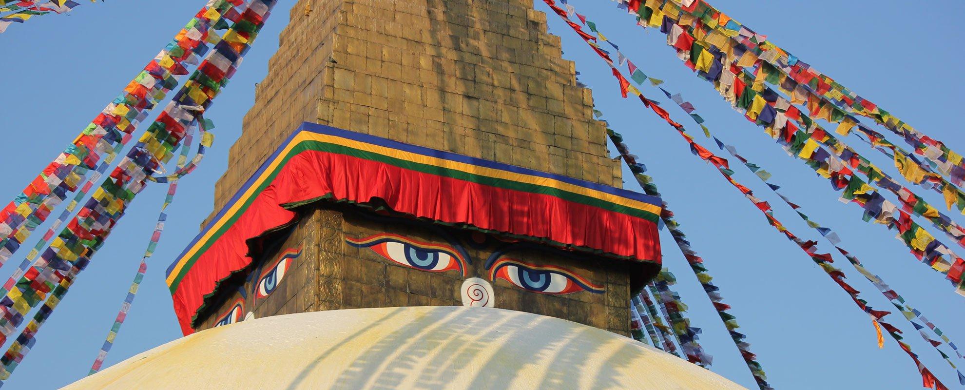 Yoga, Meditation & Ayurveda, Dezember 2012