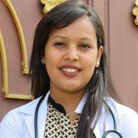 Dr. Anila Karki